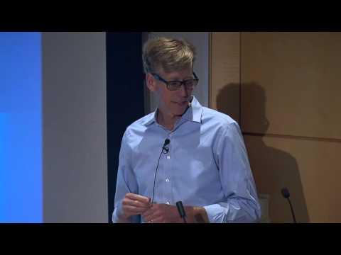 Neural Prosthesis Seminar - David Reinkensmeyer