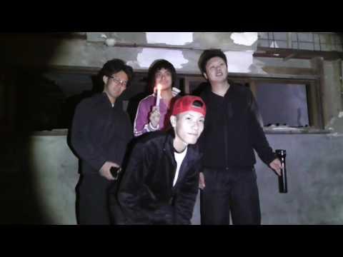 sayonara isao 09
