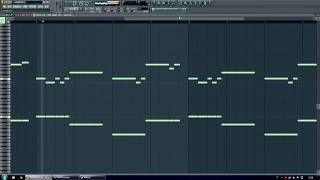 PART 10 | 46 Progressive House / Electro / EDM Melodies! FL Studio + FLP