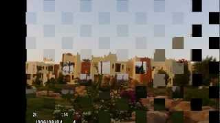 Sunrise Select Royal Makadi Resort Video(Great holiday in Sunrise Select Royal Makadi Resort., 2012-10-22T06:20:05.000Z)