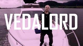 VEDALORD - VEDA #8