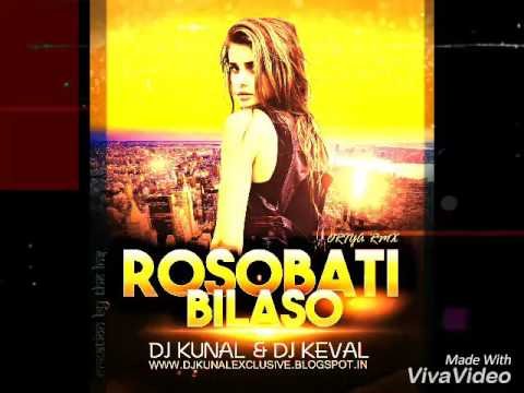 Baixar DJ KEWAL - Download DJ KEWAL | DL Músicas