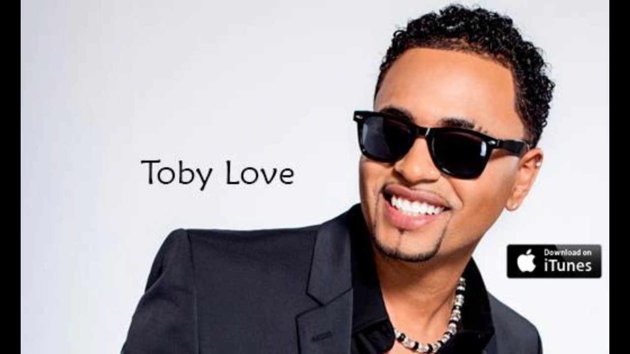 Vestida de blanco lyrics toby love