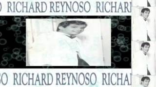 Hindi Ko Kaya by Richard Reynoso (Music & Video With Lyrics) Alpha Music
