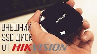Extra battery мавик айр видео обзор купить профессиональный квадрокоптер в спб