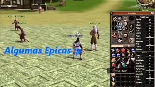 Repeat youtube video Metin2 pvp português- ArcanosMt2