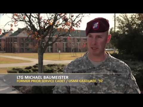 Soldier Admissions - West Point-The United States Military Academy
