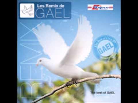 Les Remix De Gael Vol. 1 - Adorons l'éternel | Worship Fever Channel