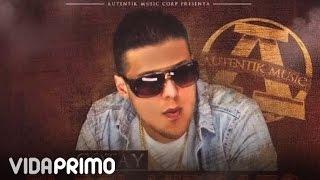 Gotay - Cuando Estoy Contigo (Remix) ft. Baby Rasta y Gringo [Official Audio]