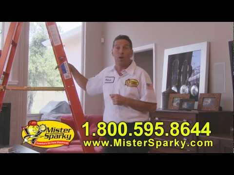 how-to-install-a-ceiling-fan---how-to-hang-the-fan-&-attach-the-wiring---mister-sparky---concord