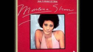 Marlena Shaw - It