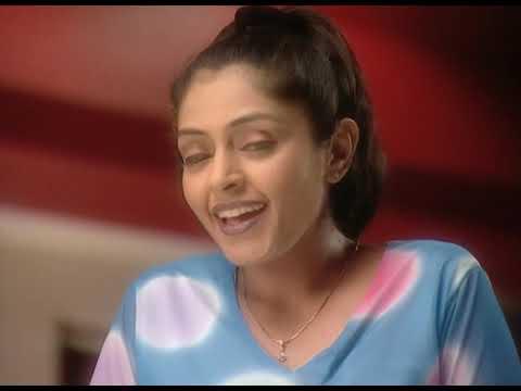 Kittie Party Web Series | Best Scene | Episode 75 | Classic Hindi TV Serial | Zee TV