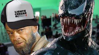 Venom 2 Is Doomed Already - Movie Podcast