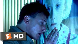 I Am Sam: Official Clip - All You Need Is Love: Lucy (Dakota Fannin...