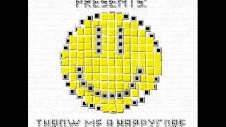 Shyft - Wokkenuz [Happy Hardcore]