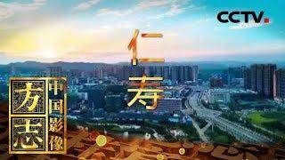 《中国影像方志》 第328集 四川仁寿篇| CCTV科教