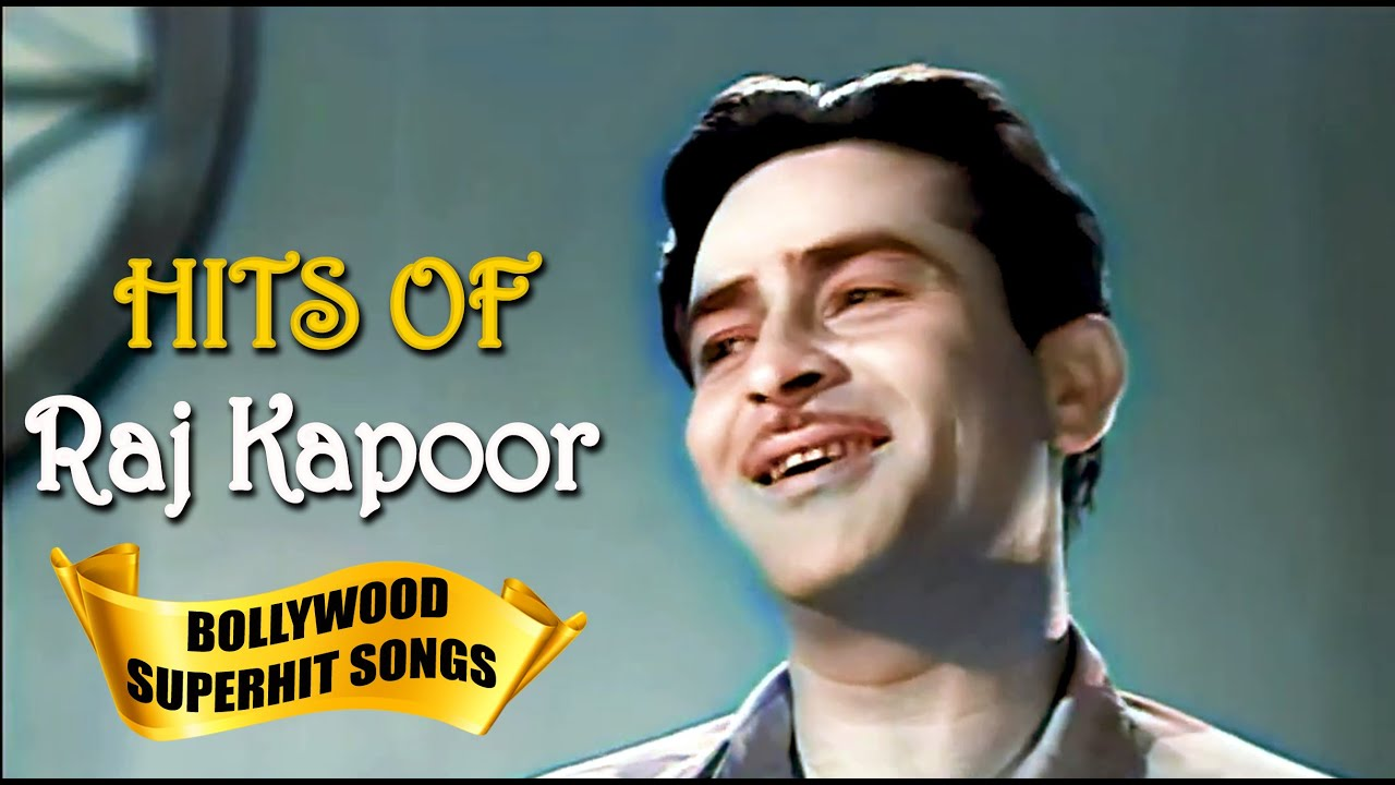 Raj Kapoor Forever Hit Songs In Bollywood Evergreen Old Hindi Songs Youtube At 10:33 pm no comments raj kapoor forever hit songs in bollywood evergreen old hindi songs