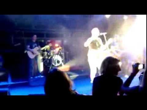ΡΟΚΚΟΣ-28-7-2013-ΝΙΚΟΠΟΛΙΣ -ΠΡΕΒΕΖΑ