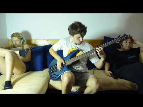 Download Youtube: Yousician Contest Entries