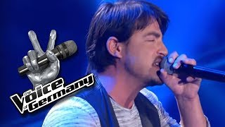 Baixar TLC - Waterfalls | Mars Cover | The Voice of Germany 2017 | Blind Audition