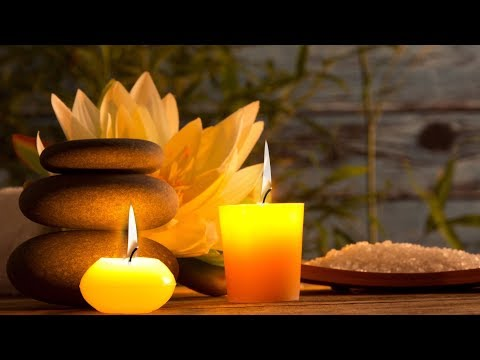 "Peaceful Music, Relaxing Music, Instrumental Music ""Candles of Peace"" by Tim Janis"