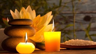 Peaceful Music, Relaxing Music, Instrumental Music 'Candles of Peace' by Tim Janis