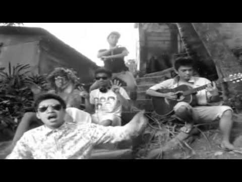 Love Kita Noon Music Video (Kulaog Band)