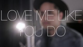 Download lagu Love Me Like You Do Ellie Goulding