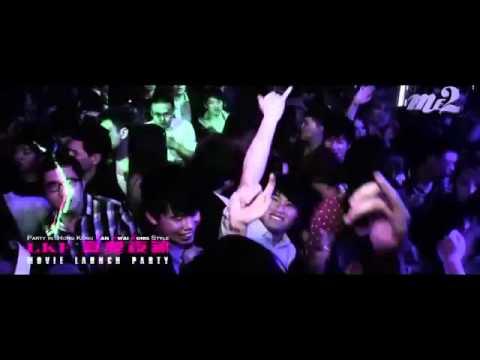 Lan Kwai Fong Movie - Me2 || 24HERBS 廿四味 || - YouTube