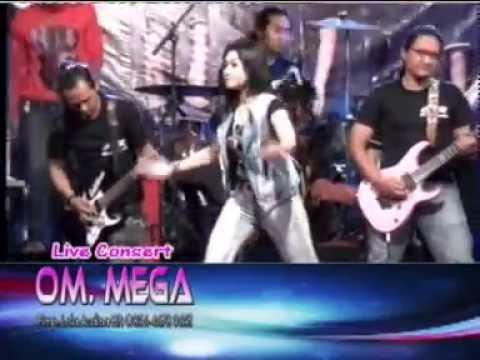 GOYANG 25 RATNA ANTIKA OM.MEGA by OLA MUSIC