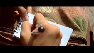 GENGSI Aja atau Banget? - Finalis Jogja Indie Film Festival 2012