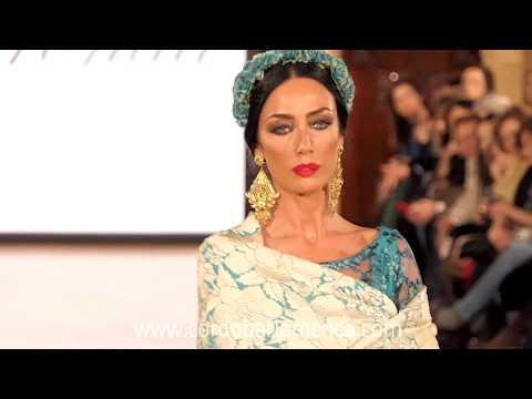 We love Flamenco 2018 | Resumen jornada inaugural