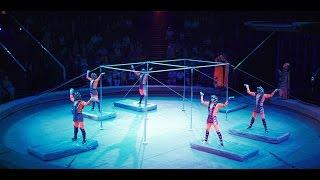 Гимнасты на турниках Леонтьевы Gymnast  on high bar Leontievs.