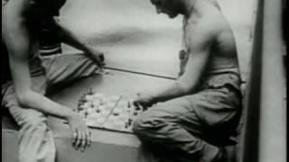 Victory At Sea - Melanesian Nightmare - Episode 13