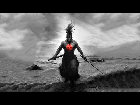 THE WAY OF SAMURAI | Epic Music Mix