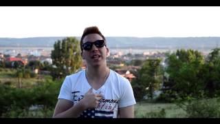 Ireal - Te vreau langa mine ( Videoclip Oficial )