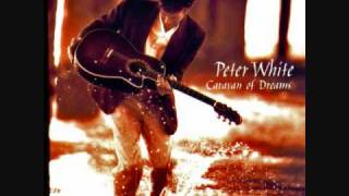 Peter White - Long Ride Home