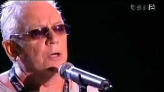 Watch Eric Burdon I Put A Spell On You video