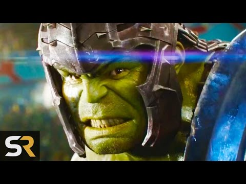 10 Sequels Of Upcoming Movies We'll Never Get To See
