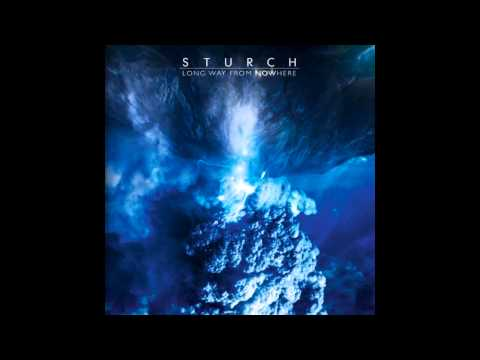 Sturch - Beautiful Day (U2 Cover)