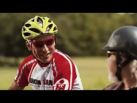 Daggett Shuler | North Carolina Motorcycle & Bicycle Accident Lawyers