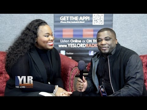 Tasha Cobbs: Father Passing & Upcoming Projects