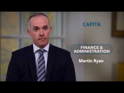 Finance & Admin including Credit Management and Collections 2018