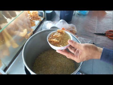 bubur-gunting-singkawang,-paling-diburu-wisatawan- -singkawang-street-food