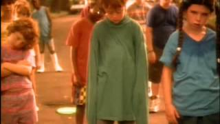 The Adventures of Pete and Pete - What We Did On Our Summer Vacation