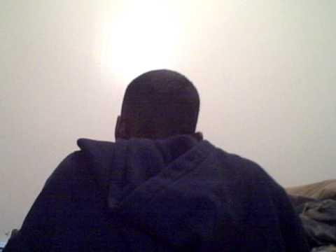 Crack Music  Kanye West