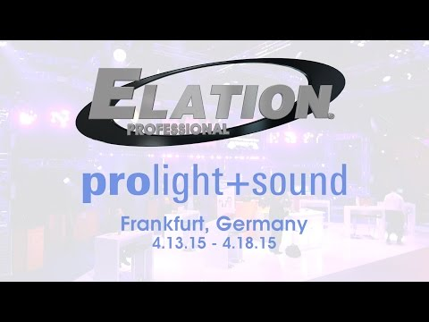 elation-professional-@-prolight+sound-2015