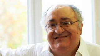"""Aux USA, Roland Moreno serait devenu un Steve Jobs"", selon Jean-Michel Billaut"