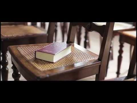 David- Rich & Sweet [R.I.P. Brandon  & Caleb] Tribute Video