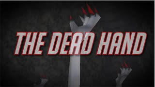 Dead Hand is Seriously DARK to think about! - Zelda Theories